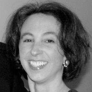 Karen Uthus 2
