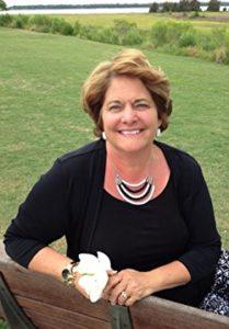 Linda Waterman
