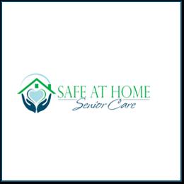 Safeathomelogo