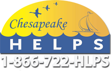 chesapeake helps
