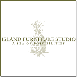 islandfurniture