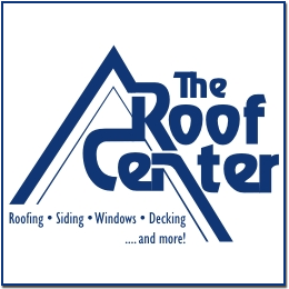 theroofcenter