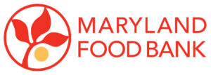MarylandFoodBank-logo-H-color