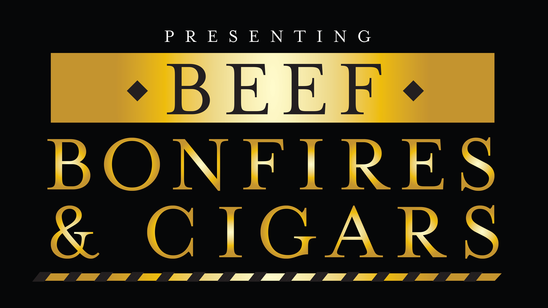 Beef_bonfires_cigars