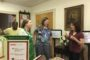Haven Ministries Helps Food Pantry Customers Make the Most of their Food Decisions