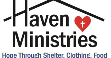 Haven Ministries Responding with HOPE to COVID-19