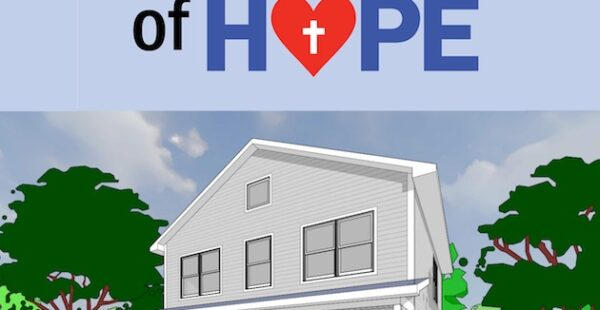 Haven Ministries Expands Housing Assistance Program
